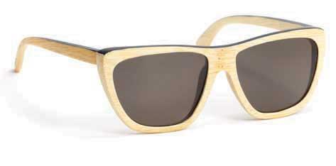 waitingforthesun eyewear S15 (9)