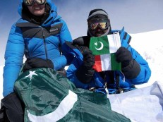 Moncler_Ali Durani and Ghulam Mehdi ph Lunger