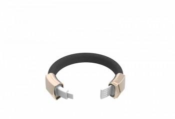 Rebecca Minkoff Wearable Tech (2)