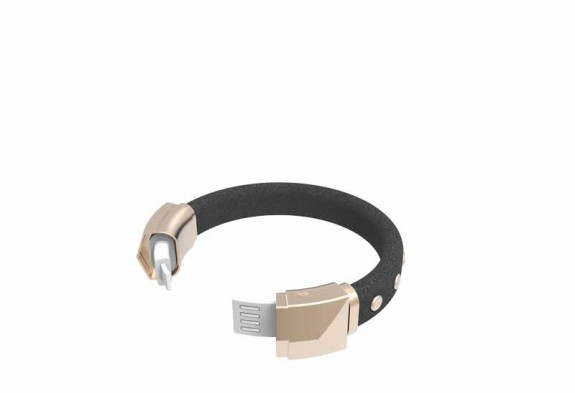 Rebecca Minkoff Wearable Tech (4)