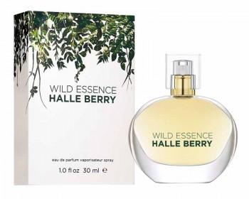 Wild Essence Halle Berry (1)