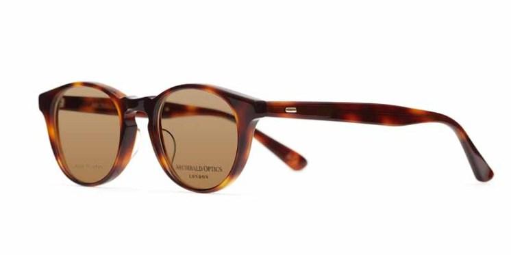 archibald sunglasses (2)