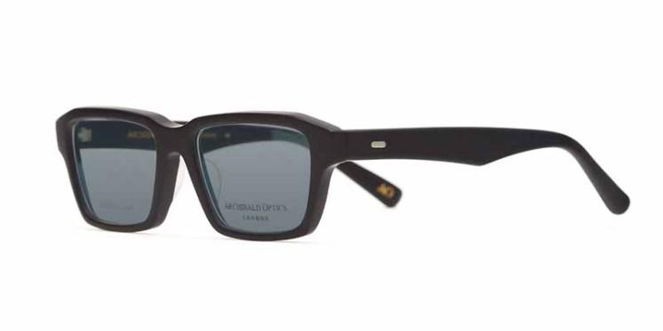 archibald sunglasses (5)