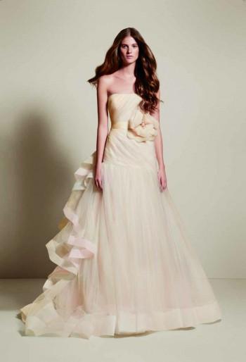 vera wang bride 2015-4