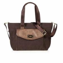 Albie-Brown_TM5318($169)