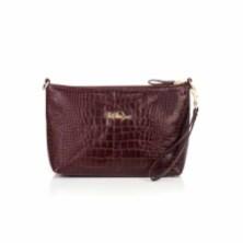 Chrissa-Burgundy_HB6568($99)