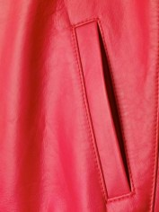 Pharrell Williams lil' jacket_AA6103_detail_2