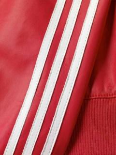 Pharrell Williams lil' jacket_AA6103_detail_3