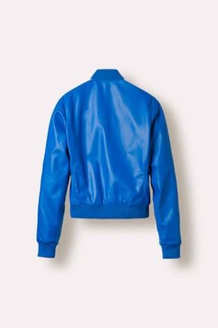 Pharrell Williams lil' jacket_AA6105_back