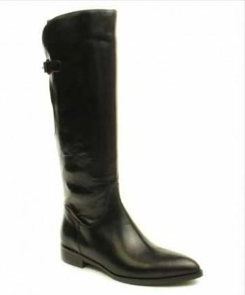 marmi shoes 01