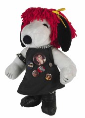 snoopy 1980 betsey johnson2