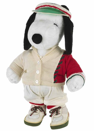 snoopy 1980 gucci1
