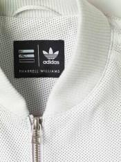 adidas originals pharrell williams F14 (3)