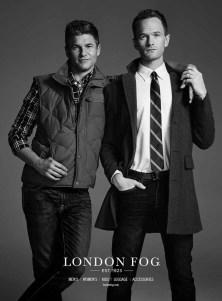 London Fog Neil Patrick Harris (3)