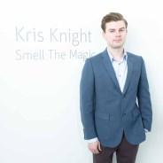 Kris Knight