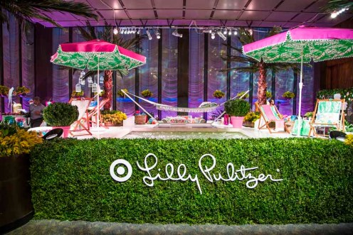 Lilly Pulitzer for Target (1)