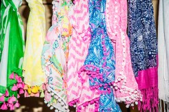 Lilly Pulitzer for Target (16)