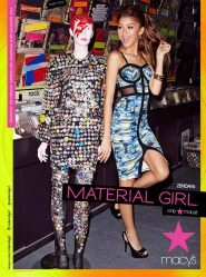 Material Girl S15 Zendaya (4)