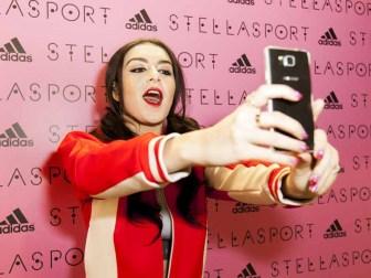 adidas stella sport (12)