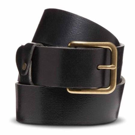 Billykirk Belt