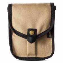 Billykirk Canvas Cord Bag