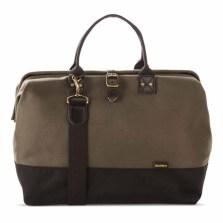 Billykirk Carryall Bag