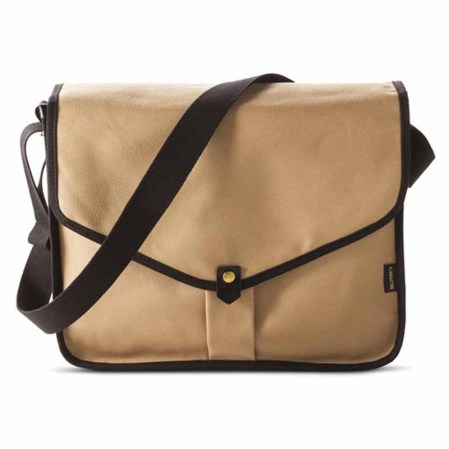 Billykirk Messenger Bag