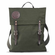 Duluth Pack Scout Bag