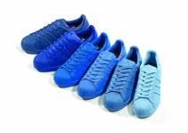 adidas Originals Superstar Supercolor (7)