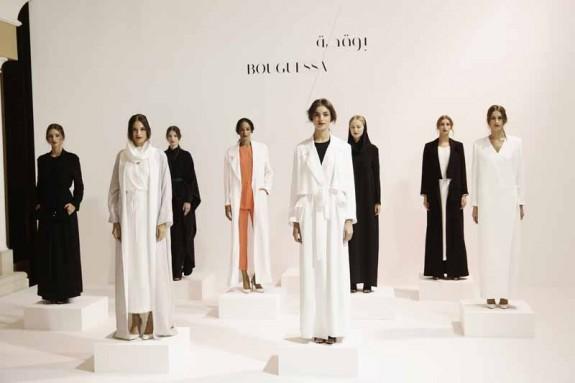 Bouguessa - Presentation - Dubai FFWD April 2015