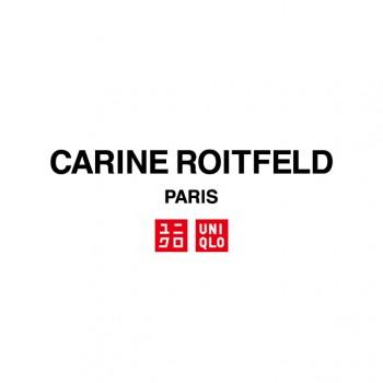 Carine Roitfeld Uniqlo (1)