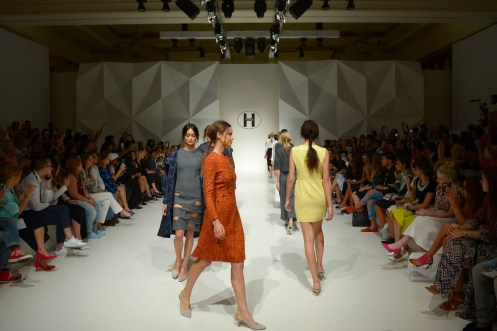 Hashe - Runway - Dubai FFWD April 2015