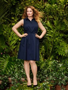 Lela Rose for Lane Bryant S15 (6)
