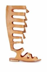 Rebecca Minkoff Summer Sandal