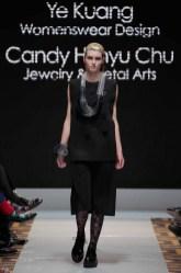 AAU YeKuang_CandyHsinyuChu (1)