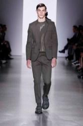 Calvin Klein Collection MS16 (11)