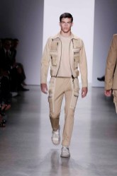 Calvin Klein Collection MS16 (21)