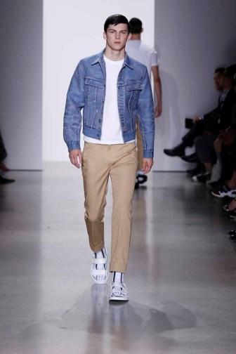 Calvin Klein Collection MS16 (26)