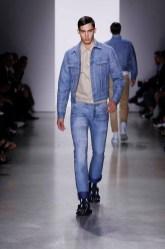 Calvin Klein Collection MS16 (27)