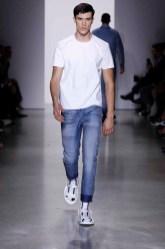 Calvin Klein Collection MS16 (28)