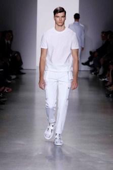 Calvin Klein Collection MS16 (32)