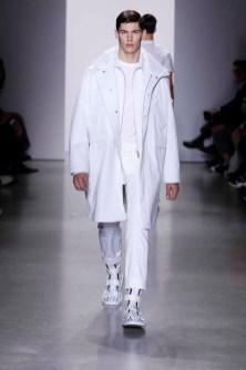 Calvin Klein Collection MS16 (33)