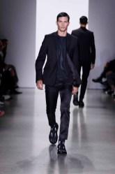 Calvin Klein Collection MS16 (37)