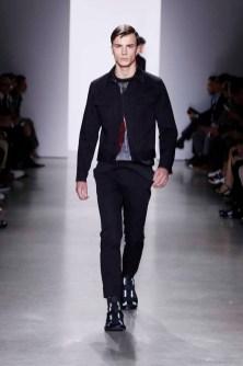 Calvin Klein Collection MS16 (7)
