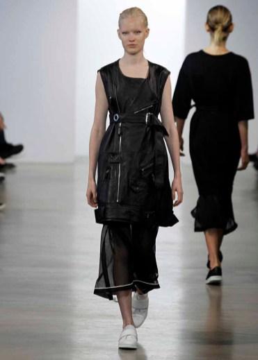 Calvin Klein Collection R16 (12)