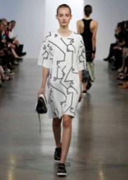 Calvin Klein Collection R16 (21)