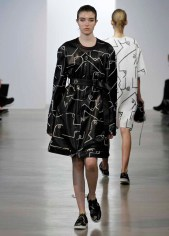 Calvin Klein Collection R16 (22)
