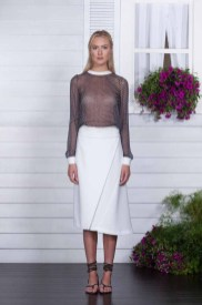 Hanley Mellon Resort 2016 (1)