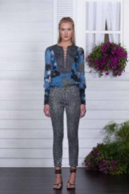 Hanley Mellon Resort 2016 (10)