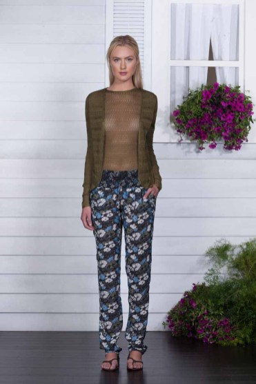 Hanley Mellon Resort 2016 (12)